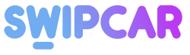 Logo Swipcar